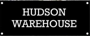 Hudson Warehouse to Feature KING JOHN, THE IMPORTANCE OF BEING EARNEST and THE WINTER'S TALE in 2014