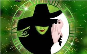 Sydney Travel Packages Available for WICKED