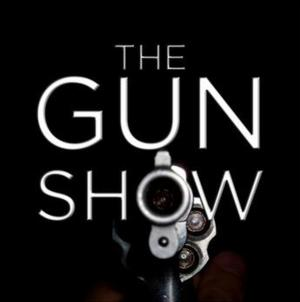 THE GUN SHOW Runs Through 8/2 at 16th Street Theater