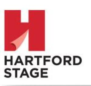 Hartford Stage Awarded CONNECTICUT AT WORK Grant to Support SOMEWHERE Community Discussion, 4/17