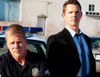 Production Underway for TNT's SOUTHLAND Season Five