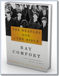 Ray Comfort's THE BEATLES, GOD, AND THE BIBLE Looks at John Lennon's Spirituality