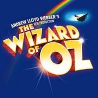 All-Canadian Cast to Lead Toronto's THE WIZARD OF OZ