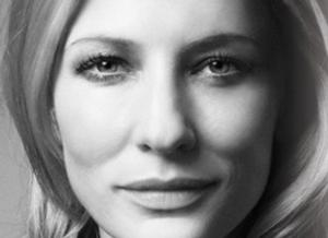 Cate Blanchett to Receive SBIFF's 'Outstanding Performer of the Year' Award