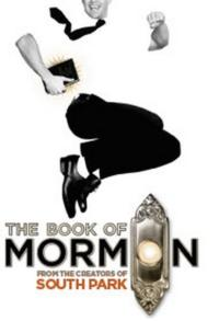 Broadway-Sessions-Welcomes-THE-BOOK-OF-MORMONs-Jason-Michael-Snow-Dambrose-Boyd-and-More-Tonight-20010101