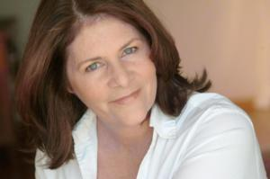 Mo Gaffney Joins Cast of Ogunquit Playhouse's GREASE