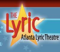 Atlantic Lyric Theatre Announces Announces Holiday Events