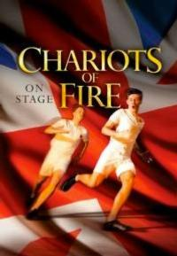 CHARIOTS OF FIRE Announces Early Closing Date of January 5 at the Gielgud Theatre