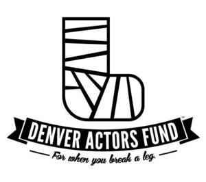 Denver Actors Fund Announces 2014 Action Teams