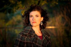 American Opera Projects to Preview Rachel Peters' COMPANIONSHIP, 3/16 & 24