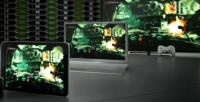 Look Out - NVIDIA Announces New Cloud-Based, Cross-Device Gaming Platform