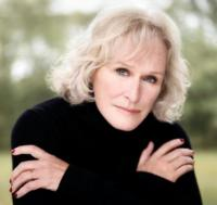 Glenn Close to Be Honored With AGA Leadership Award, 12/8