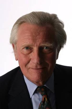 Little Atom Productions to Welcome Lord Heseltine for Evening of Conversation, 17 June