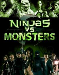 Science-Fiction-Festival-to-Host-NY-Premiere-of-NINJAS-VSMONSTERS-128-20121128
