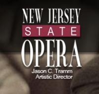 New Jersey State Opera Presents AN OPERATIC CHRISTMAS CARD, 12/9
