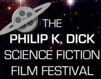 Winners Announced For the First Philip K. Dick Film Festival