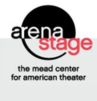 Arena Stage Playwrights' Arena and Kogod Cradle Series Announced