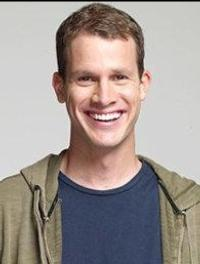 Comedy Central's TOSH.0 Blu-ray/DVD Collection Coming 12/21