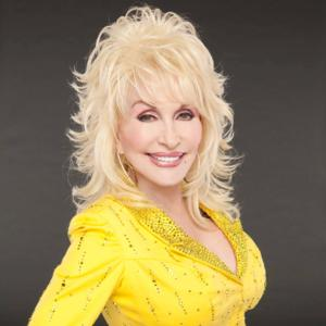 Dolly Parton to Perform Live on NBC's TODAY, 5/13
