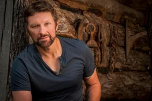 CRAIG MORGAN Enlists Celebrity Friends for 8th Annual Charity Event