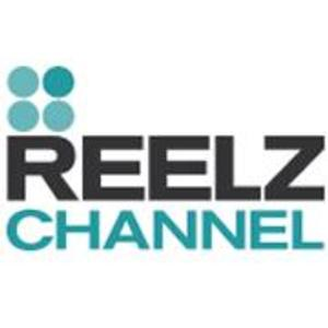Reelz Announces New & Returning Original Series for Summer Lineup