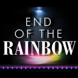 Arvada Center Presents Regional Premiere of END OF THE RAINBOW, Now thru 4/13