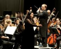 The Catholic University of America and the Benjamin T. Rome School of Music Announce 12/7 Concert