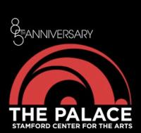 SCA to Present Fourth Annual Emerging Young Artist Scholarship Award in Honor of Liza Minnelli