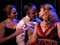 BWW-Reviews-ASPECTS-OF-LOVE-Moving-Problematic-and-Worthy-in-Theo-Ubiques-Gutsy-Production-20010101