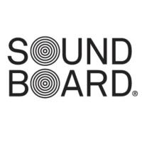 Colbie Caillat Plays MotorCity Casino Hotel, 3/21