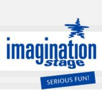 Imagination Stage Receives NEA Grant for ANIME MOMOTARO