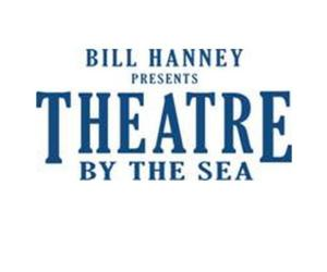 Theatre By The Sea Opens 2014 Summer Season with RAT PACK SHOW, 6/4-22