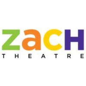 ZACH Theatre's Red Hot and Soul Gala Raises $573,000