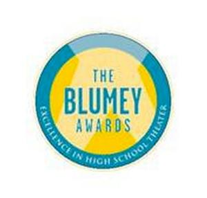 2014 Blumey Award Winners Announced
