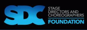 Stage Directors and Choreographers Foundation to Provide Grants to American Colleges; Application Deadline 5/5