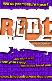 Bayou-City-Theatrics-Hosts-RENT-Live-in-Concert-New-Years-Eve-Fundraiser-1231-20010101