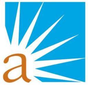 Arizona Citizens for the Arts Recognizes 53  Arizona Legislative Arts Heroes in 2013