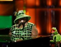 Kermit-the-Frog-to-Join-Ceelo-Green-in-Duet-on-NBCs-THE-VOICE-1127-20121123