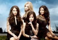 PRETTY LITTE LIARS Special Is ABC Family's #1 '13 Nights of Halloween' Telecast Ever