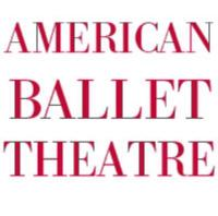 American-Ballet-Theatres-Studio-Company-to-Present-Year-End-Performances-45-6-20010101