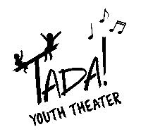 TADA-Youth-Theater-Offers-Winter-2012-Classes-Open-House-Set-for-112-20121107