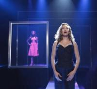 NBC to Release SMASH's 'Bombshell' Cast Recording