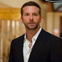 SILVER LININGS PLAYBOOK Named 'Best Film' at 2012 Capri, Hollywood Festival