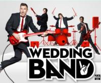 TBS's New Series WEDDING BAND is Ratings Hit