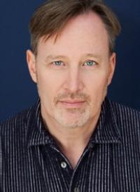 John McDaniel Named Artistic Director of the O'Neill's Cabaret & Performance Conference