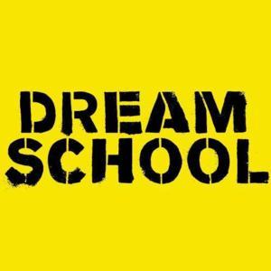 SundanceTV Orders Season 2 of Non-Fiction Original Series DREAM SCHOOL