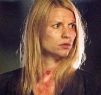 HOMELAND, HOUSE OF LIES Among Showtime's Seven Golden Globe Nominations