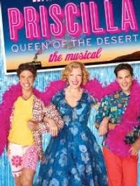PRISCILLA-QUEEN-OF-THE-DESERT-Drives-into-Minneapolis-20010101