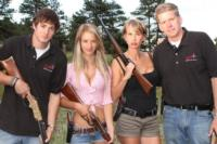 Discovery Channel Cancels AMERICAN GUNS