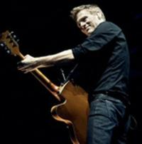 Bryan Adams Performs Solo-Acoustic Exclusive Engagement at the Merriam Theater, 1/25